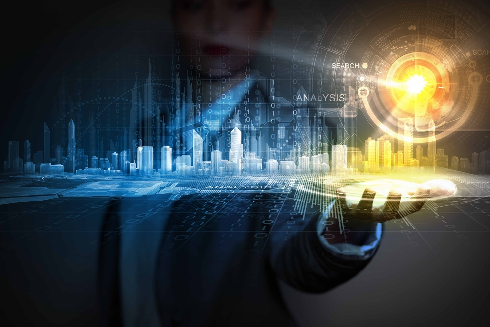 What It Takes To Sell The IoT Revolution To Businesses