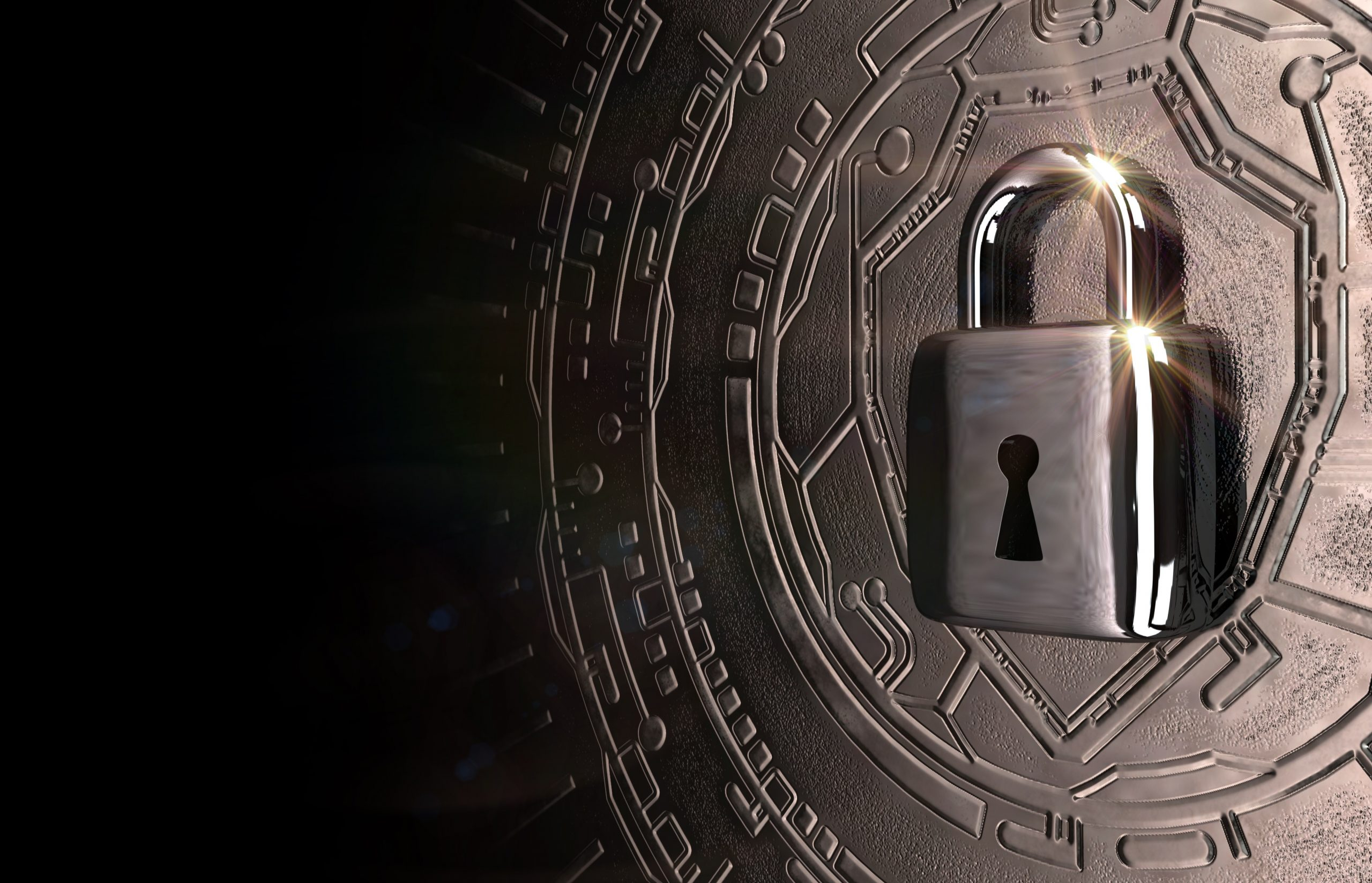 Cybersecurity Is The Future Of Customer Acquisition