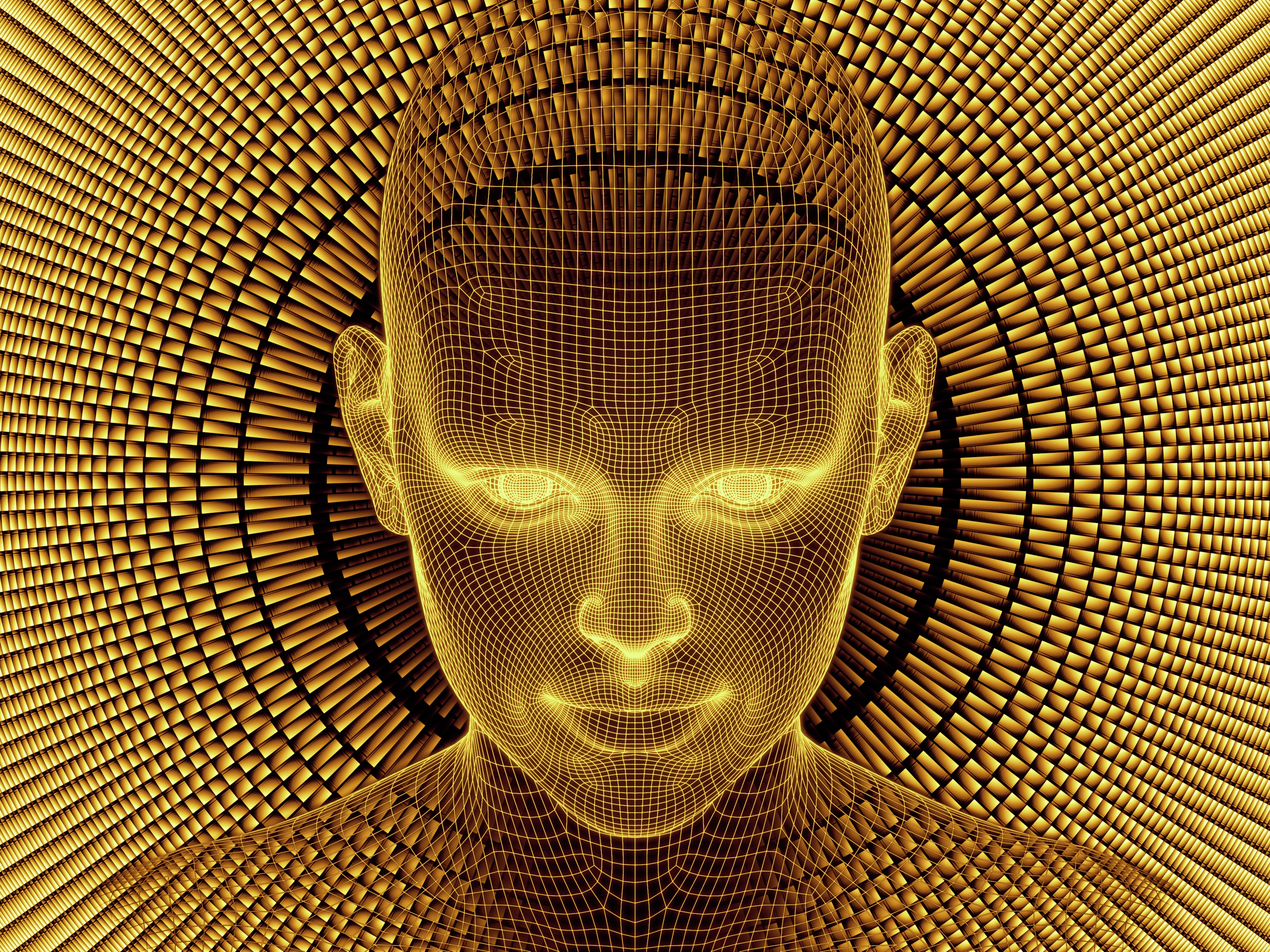 What Makes Artificial Intelligence Marketing so Powerful?