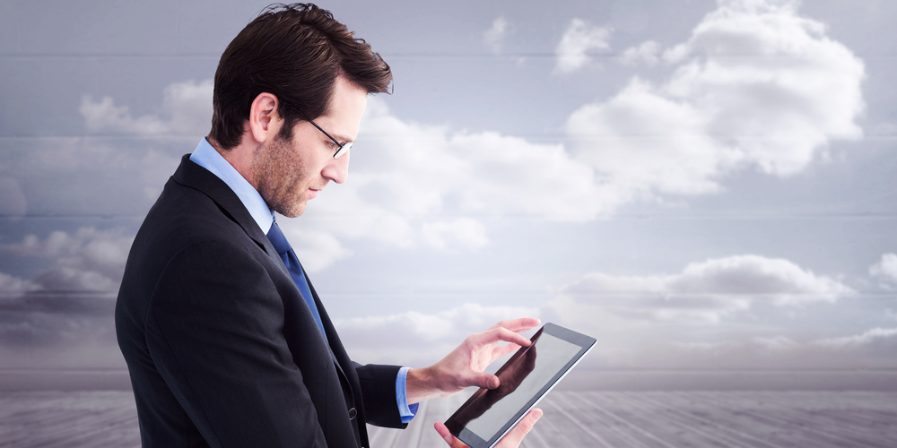 Improve cloud performance with these 3 tips