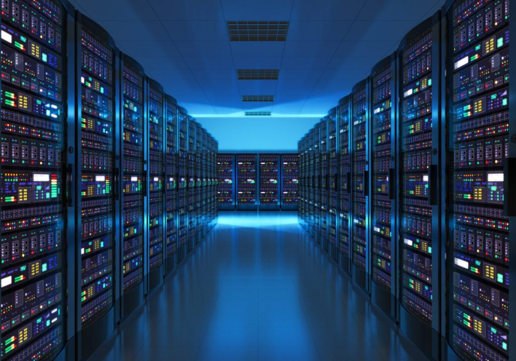 What AIOps means for the datacenter
