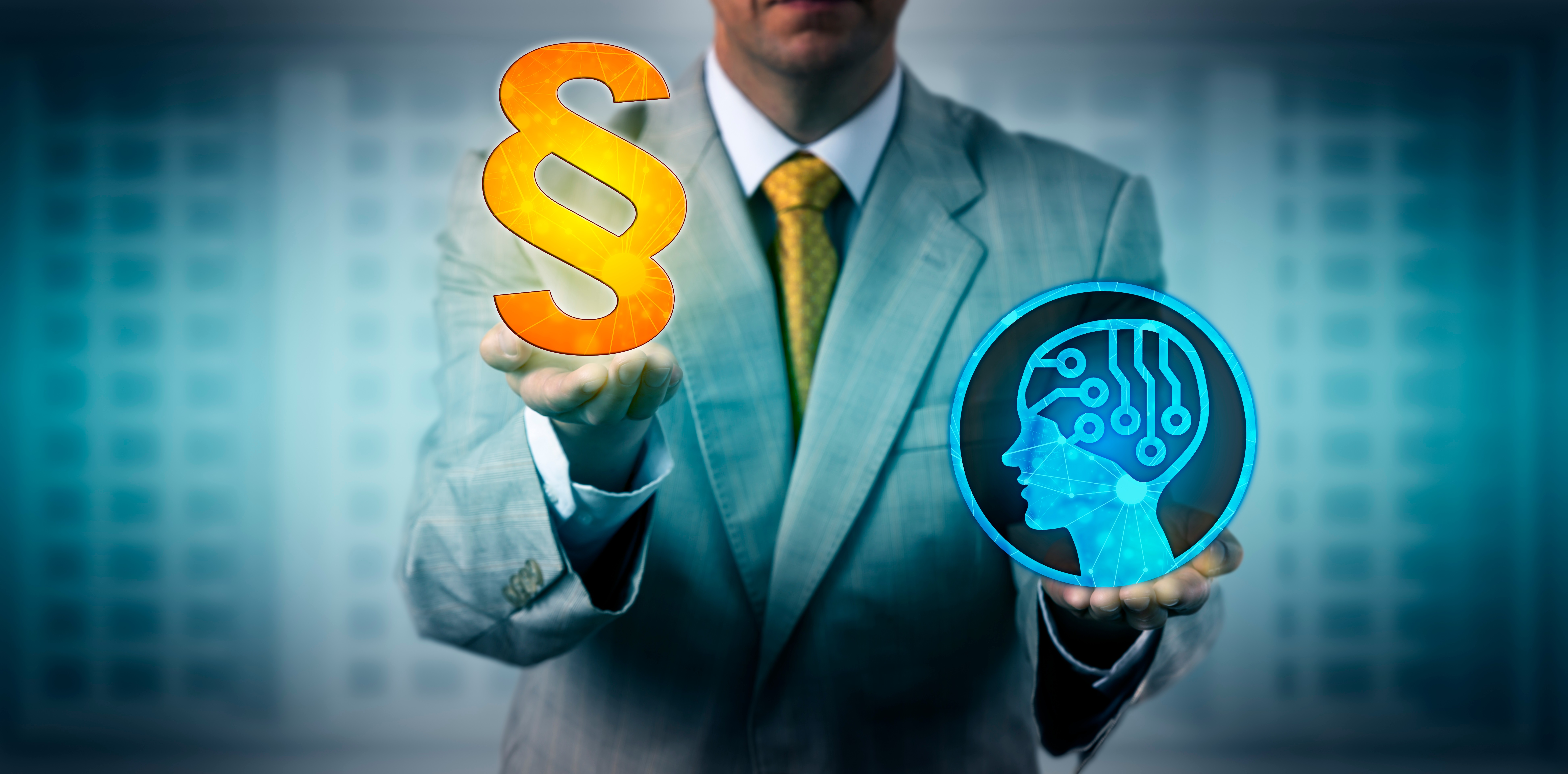 11 Implementations Of AI And Machine Learning That Truly Benefit Sales Teams