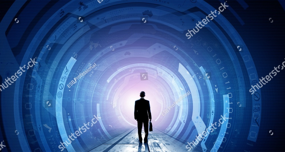 IoT Has Spawned Entity-Based Risks -- Now What?