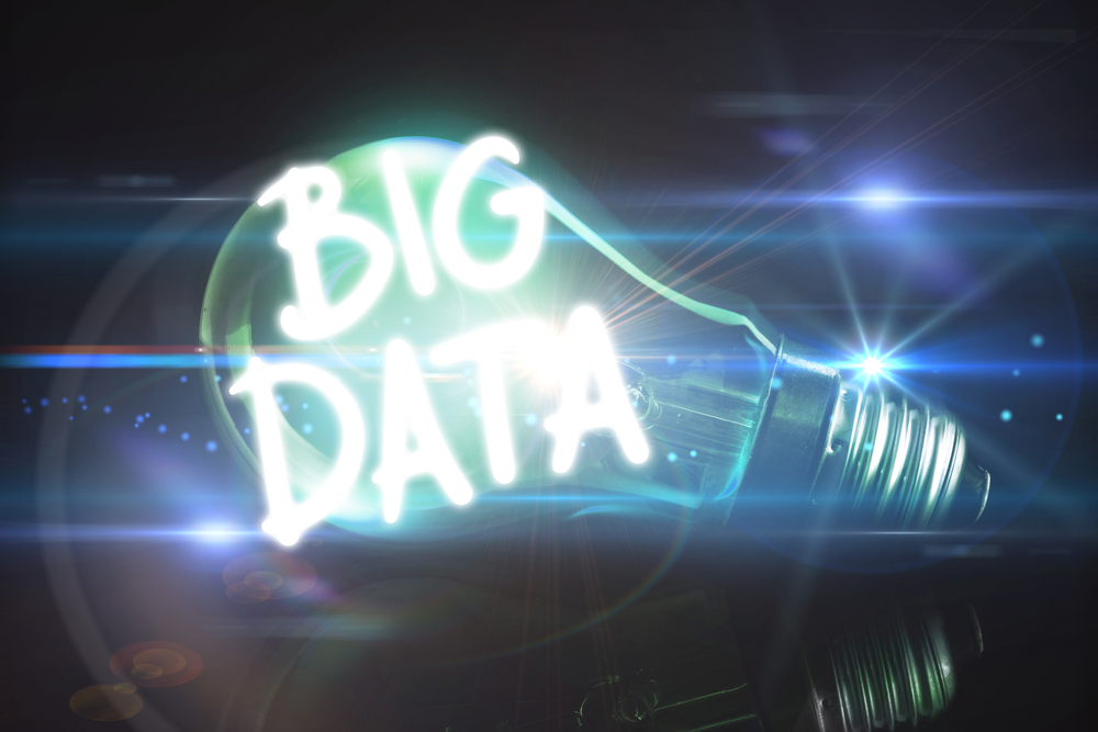 Questioning The Long-Term Importance Of Big Data In AI