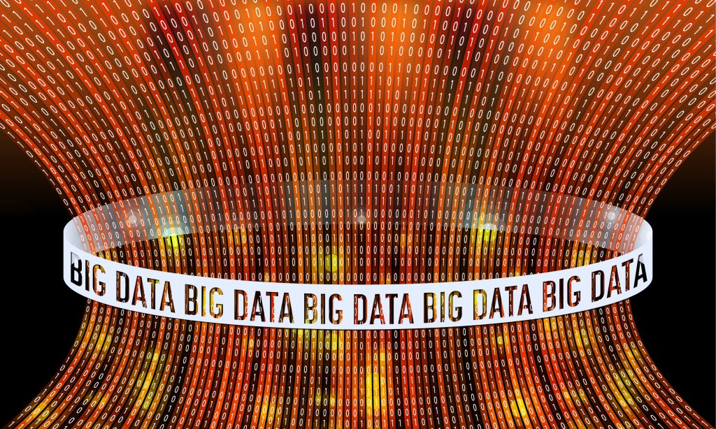 15 Ways Business Development Leaders Are Leveraging Big Data