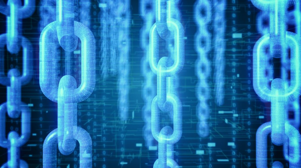 Is Blockchain the New Ethical Gold Rush? Maybe