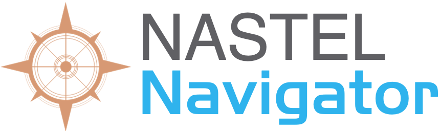 Nastel announces the general availability of Nastel Navigator 10