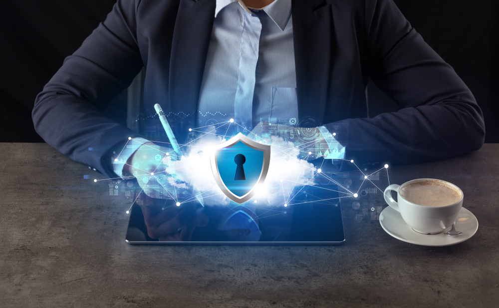 Cybersecurity pros are using artificial intelligence but still prefer the human touch
