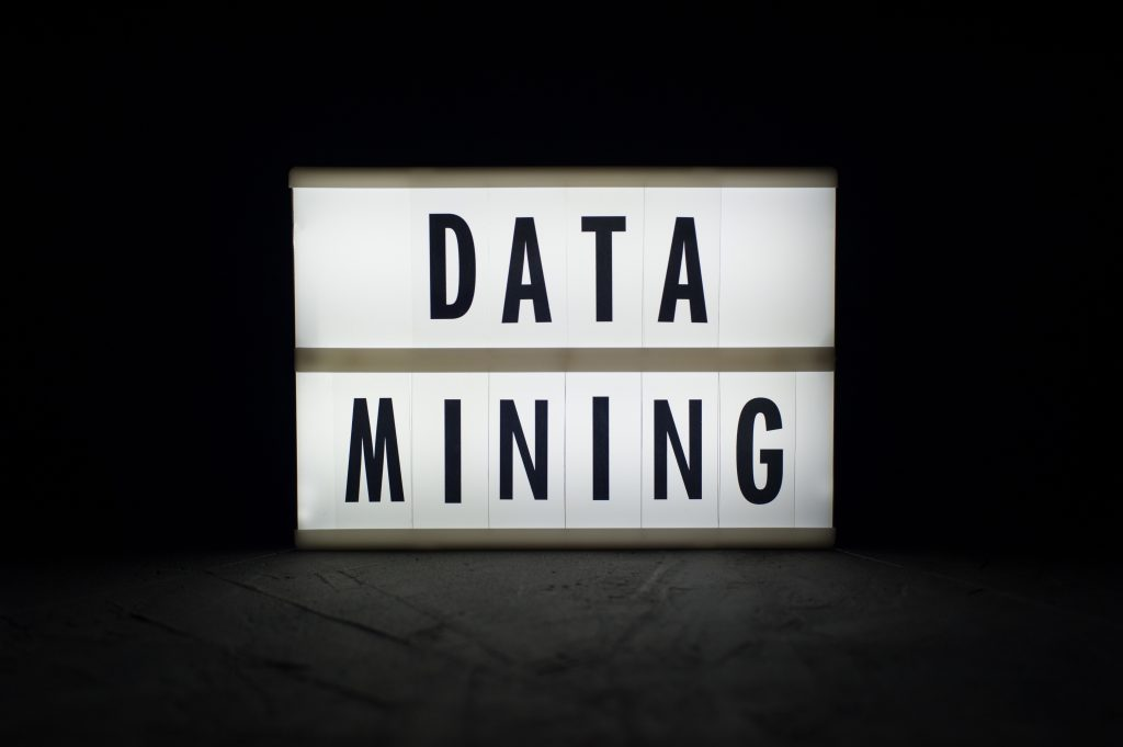 How artificial intelligence data mining can help us fight COVID-19