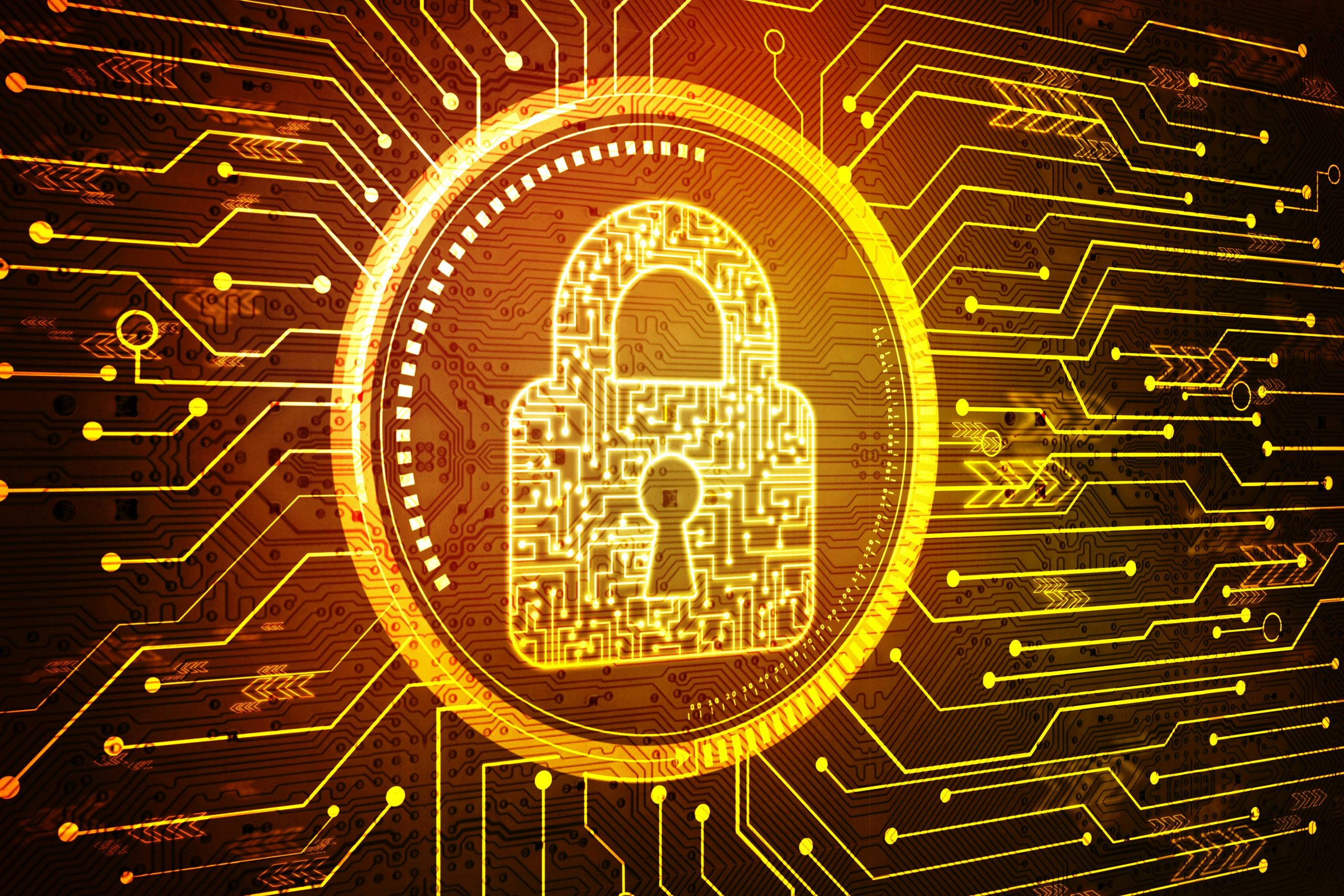 7 Cybersecurity tips for small businesses - especially those with remote workers