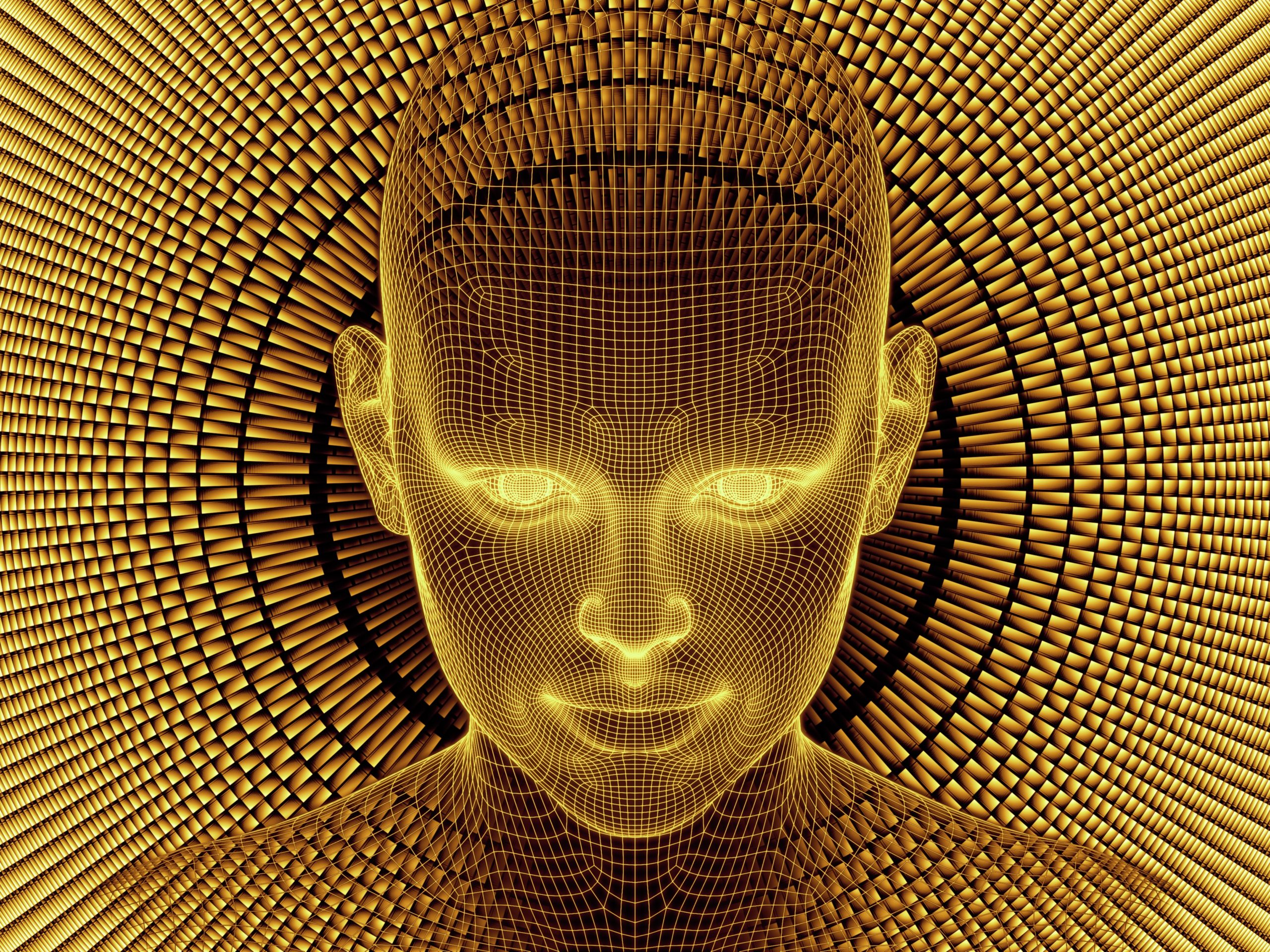 Here Is How The United States Should Regulate Artificial Intelligence