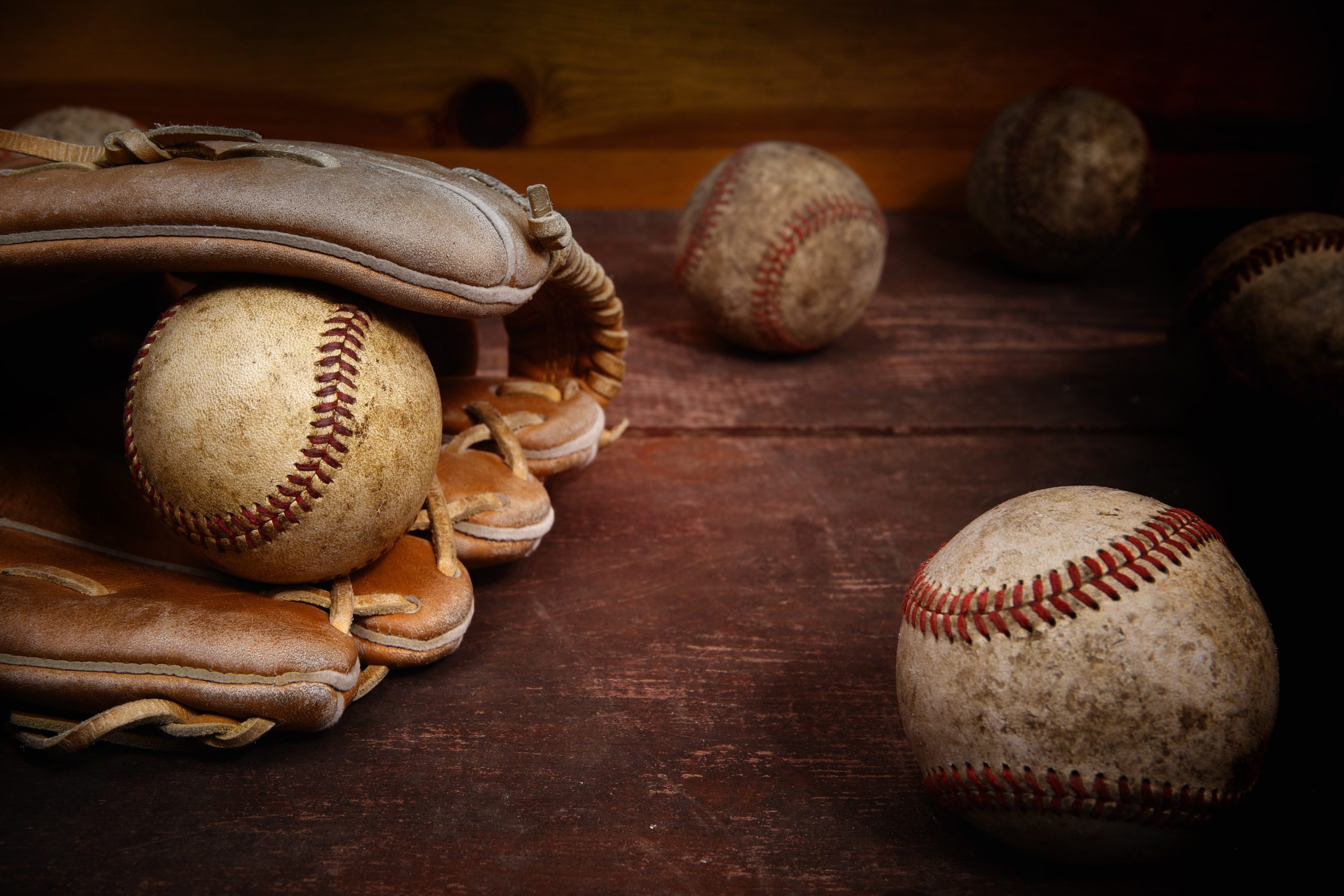 Digital Element Uses Big Data To Project Modern-Day Salaries For Baseball Greats Of Past