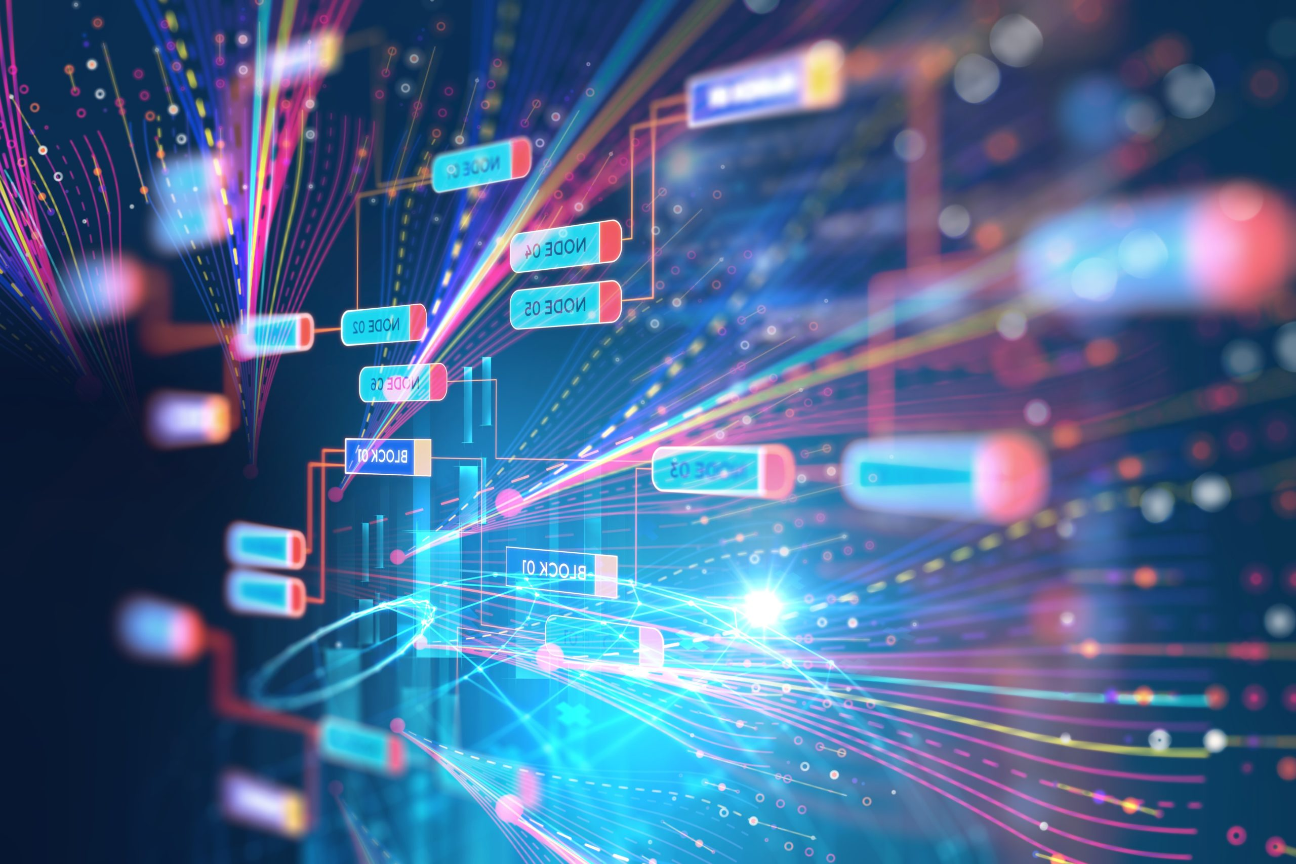 How Customer Data Platforms Play A Role In Securing Big Data