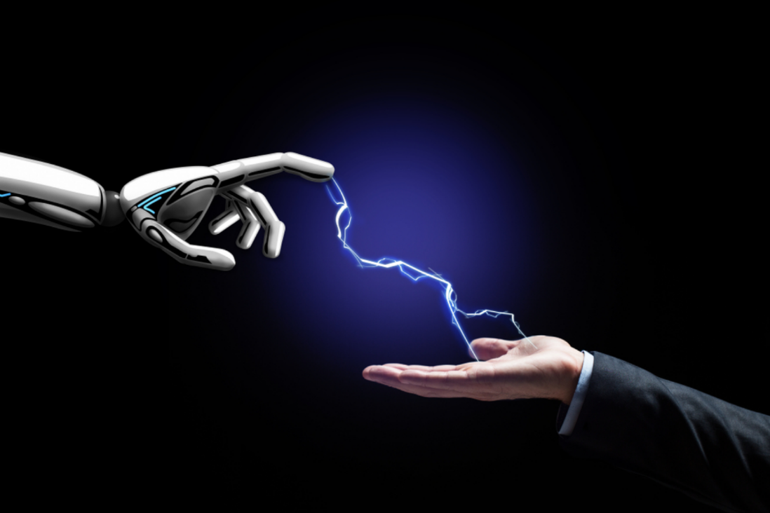 7 Successful Ways To Use Artificial Intelligence To Improve Your Business Processes
