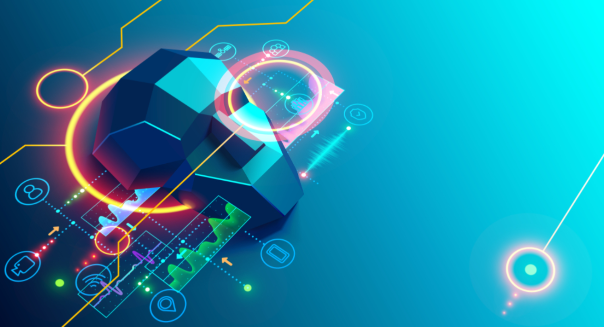 How Machine Learning Is Powering A New Generation Of App Development