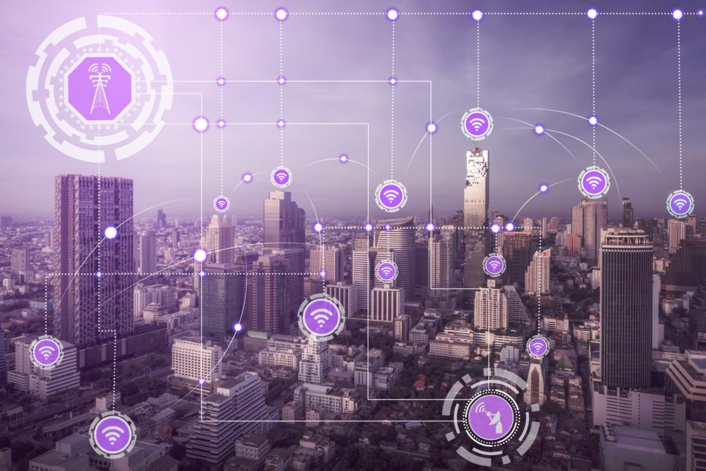 IoT Investment Is Not Just About The Money — It's About The Time