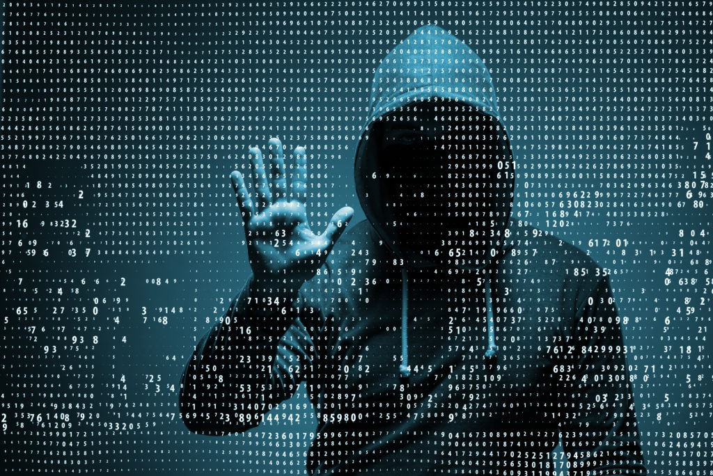 Why CyberSecurity And AI Are Top Governance Risks For Board Directors And CEOs?