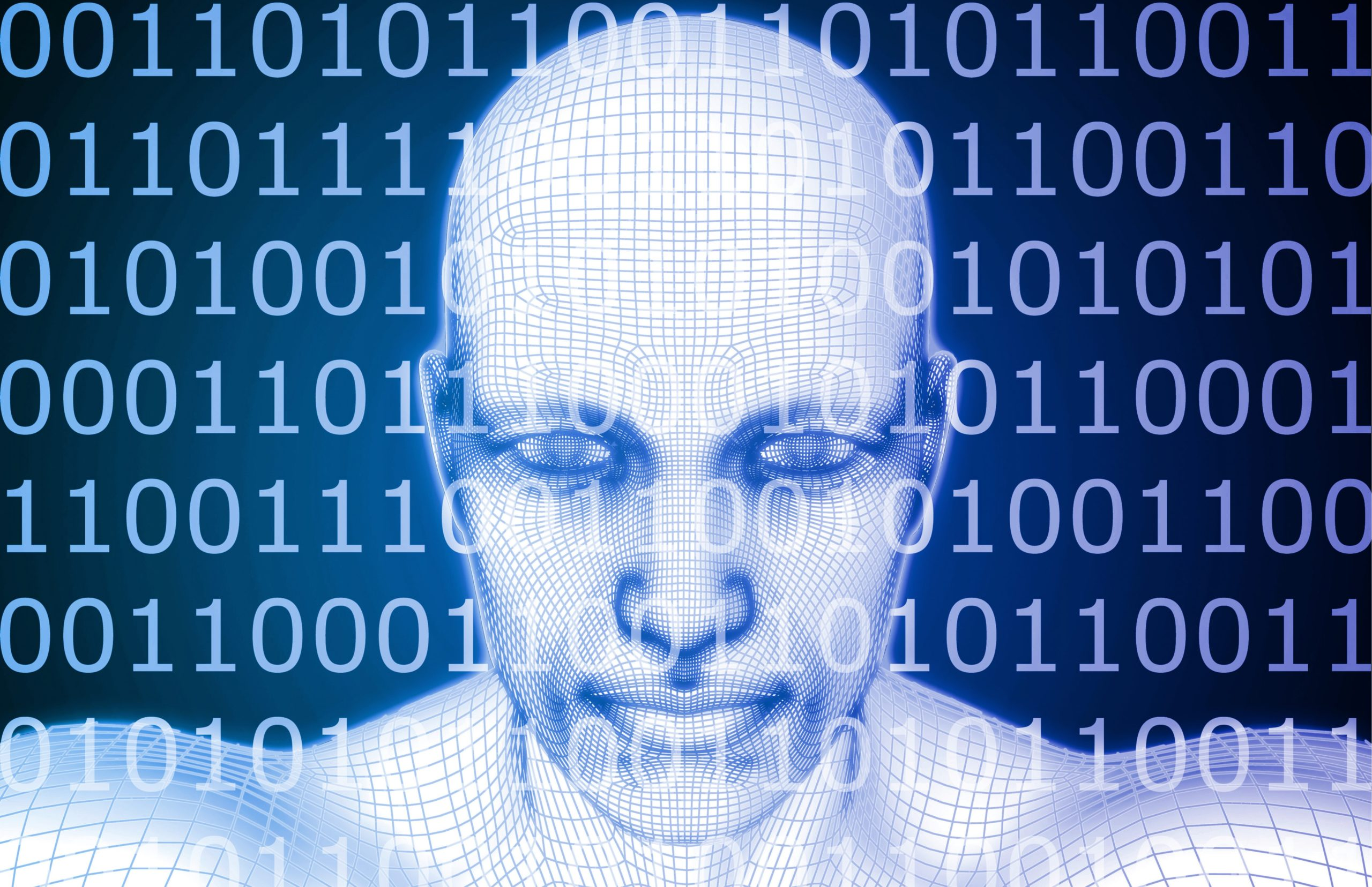 AIOps uses AI, automation to boost security