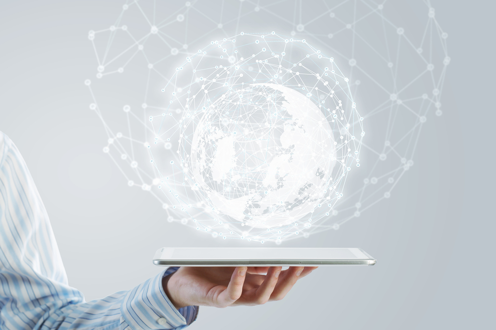 7 Areas of Your Business That Can Be Streamlined By Big Data