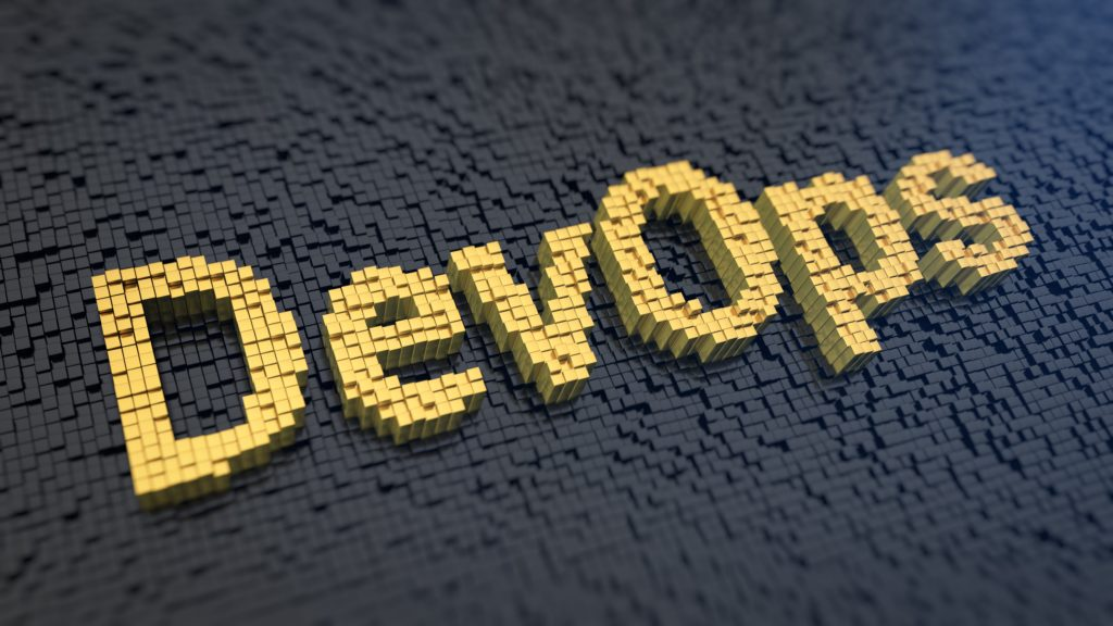3 DevOps Trends Tech Execs Need To Know For 2021