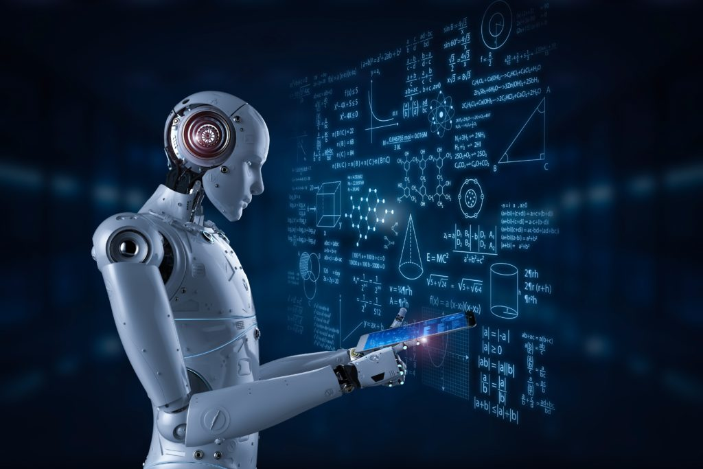 Why Automated Machine Learning Is Becoming A Must-Have Business Intelligence Skill