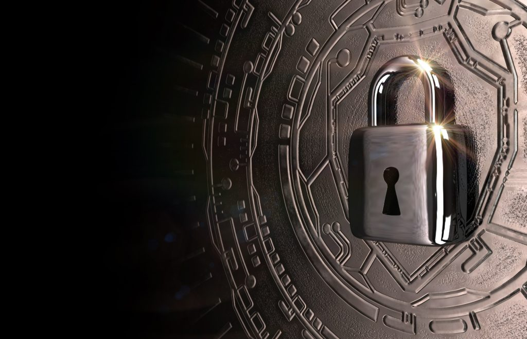 Essential Cybersecurity Practices For Internet Businesses