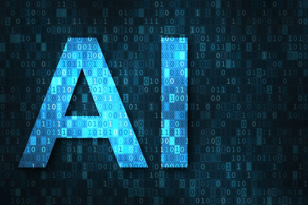 Artificial intelligence (AI) has been aroundsince the 1950s, but only in the last six years — with the advent of open-source, low-cost cloud compute and storage — has it become useful in solving real-world problems. In that short time, we've seen AI find new solutions in enterprise networking, automotive, medical and other industries. This has resulted in artificial intelligence for IT operations (AIOps) moving from marketing hype to a useful toolbeing adoptedacross the enterprise.