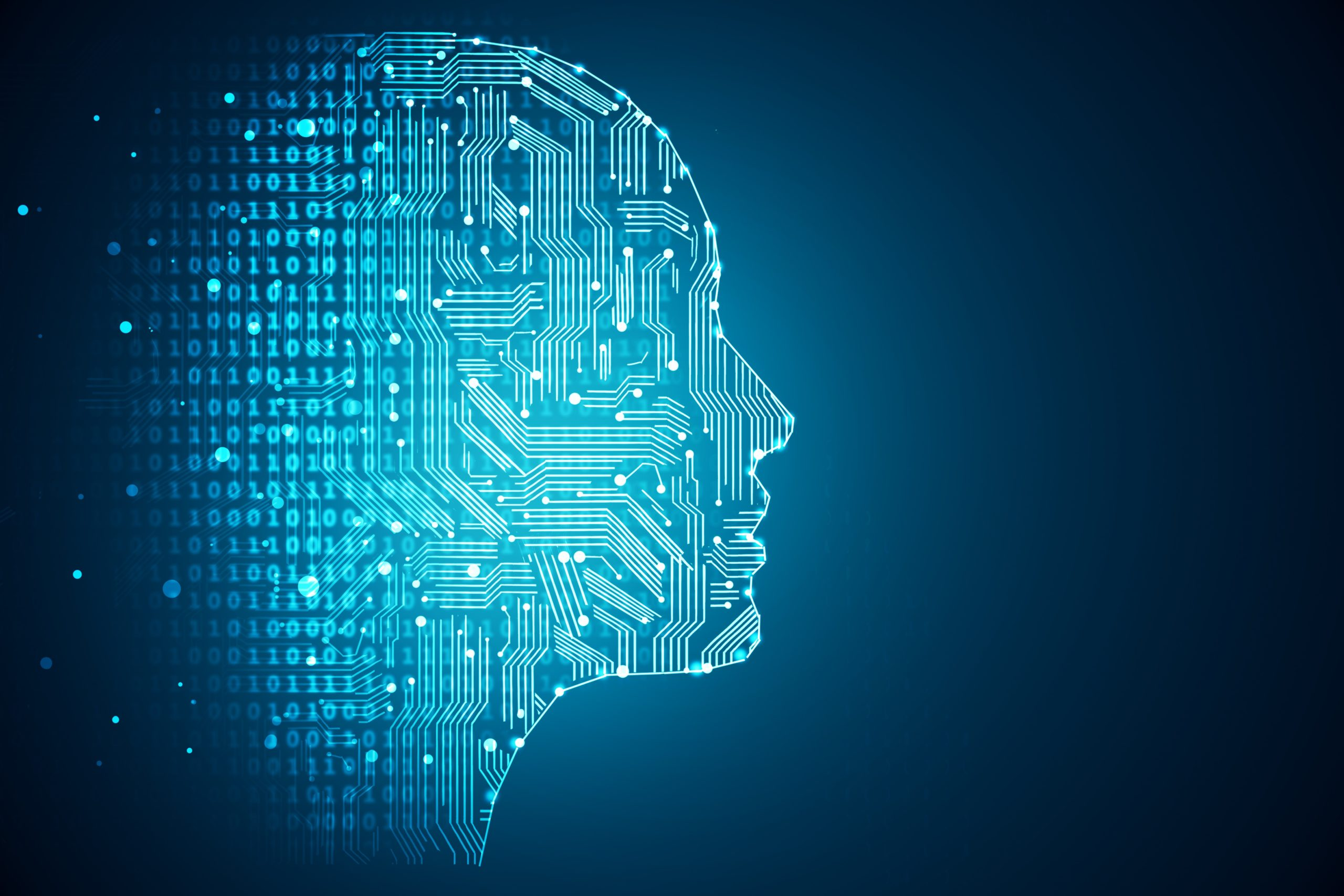 Eight Things Machine Learning Can Do To Improve Your Daily Customer Interactions
