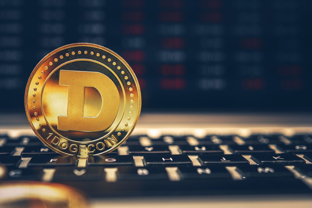 Dogecoin: Everything you need to know about the cryptocurrency
