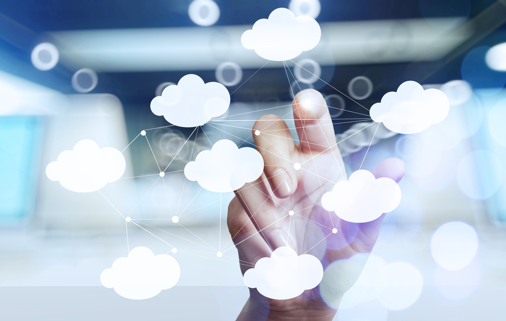 Have Cloud Security Needs Changed Since COVID-19?