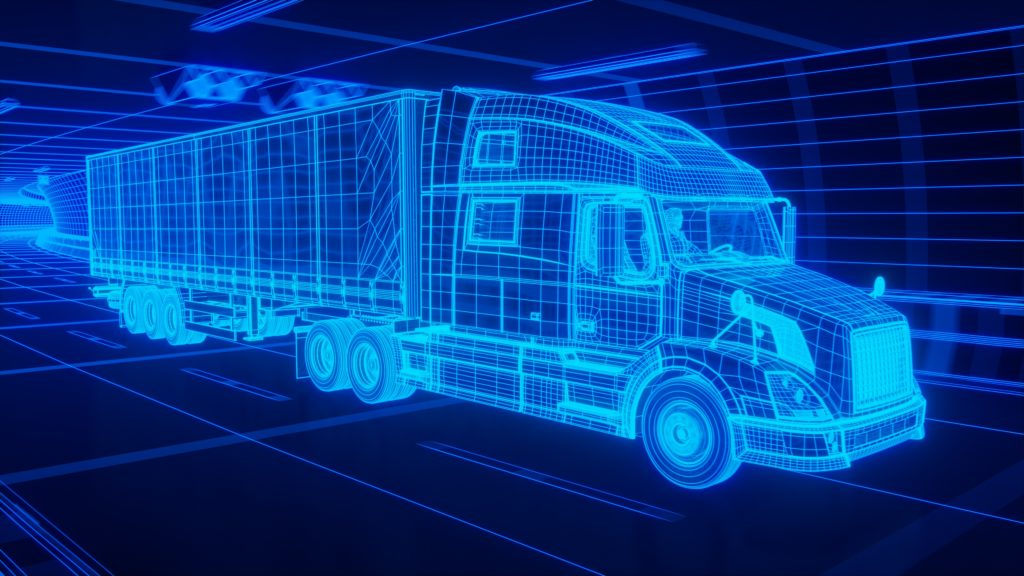 The Evolving Role of IoT in Supply Chain and Logistics