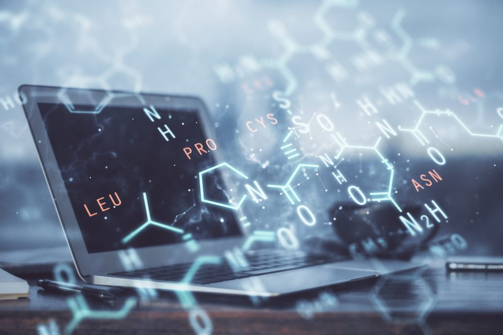Best practices in machine learning for chemistry