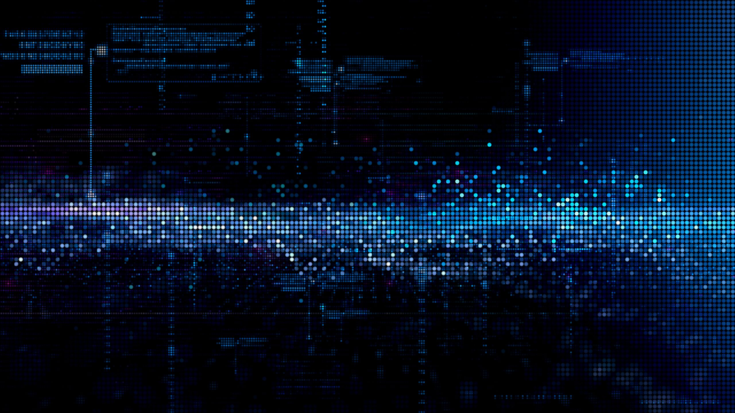 Integration Engineering Costs and Complexity will continue to grow as businesses move to software configured virtualized environments (the cloud)