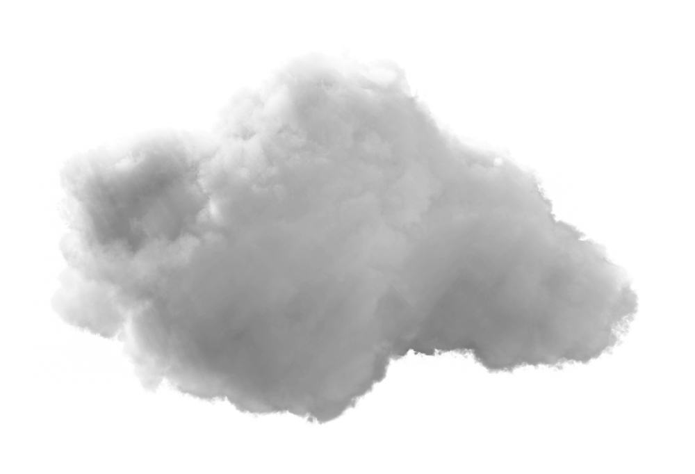 For Cloud Computing To Thrive, Users Should Understand Five Brutal Truths