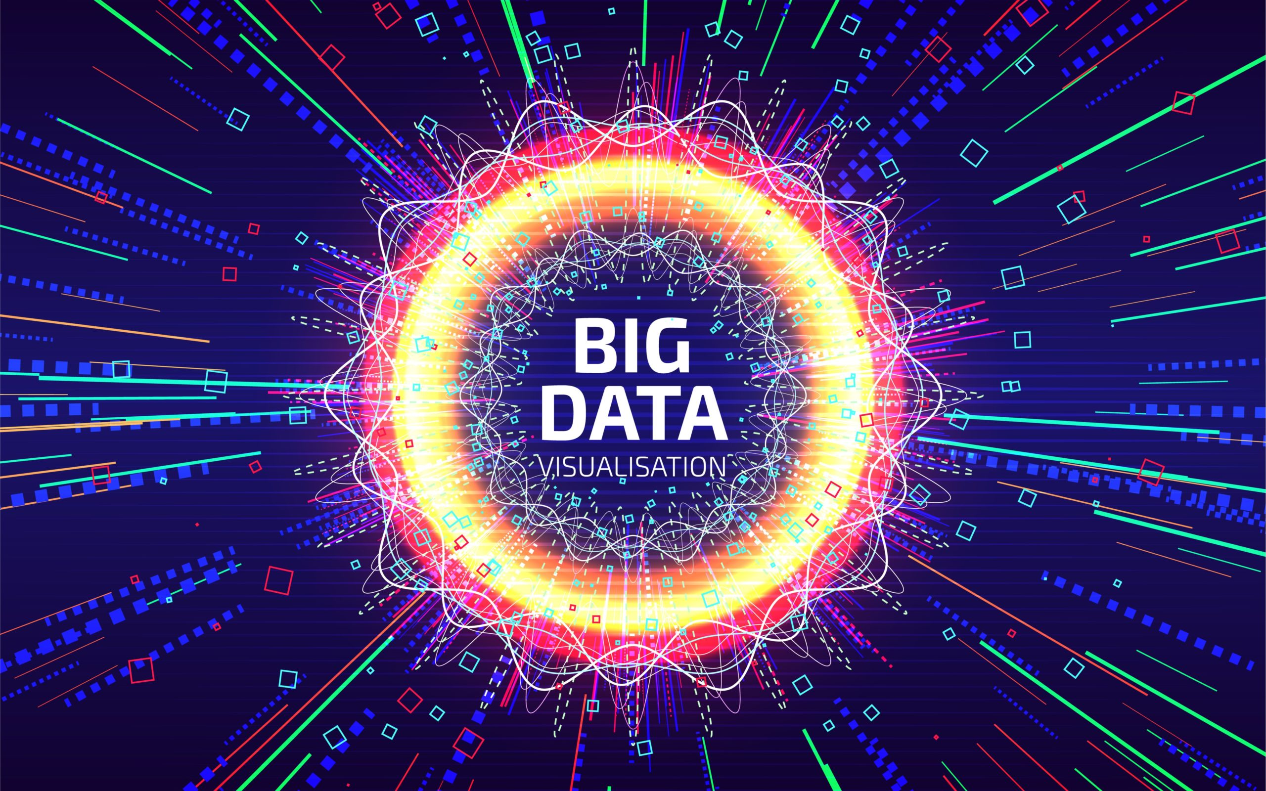 The Future Challenges Of Big Data In Healthcare