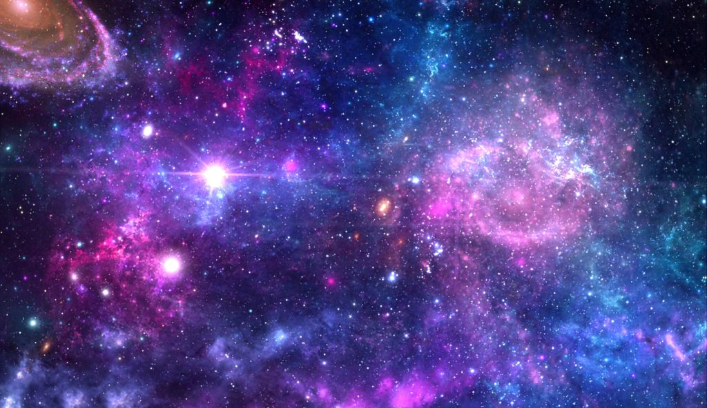 Life, the Universe and AIOps