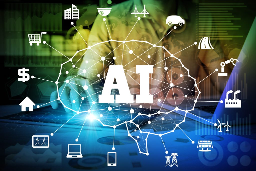 New VA tool uses artificial intelligence to predict COVID-19 patient mortality