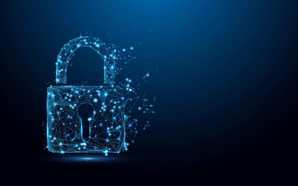 Is Security Better in the Cloud or On-Prem?