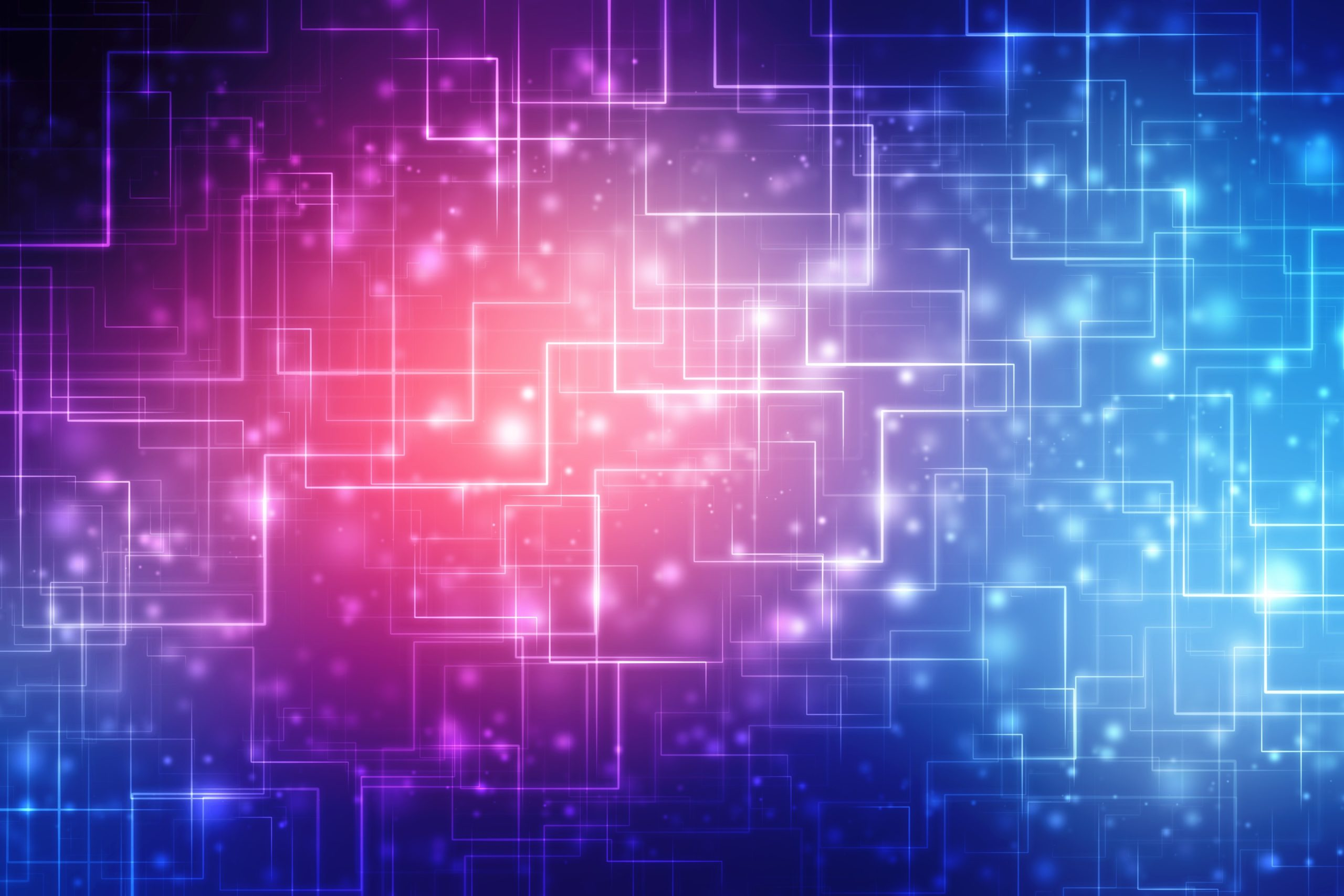 Understanding AIOps: History, Uses, and Future